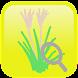 シンプル植物リスト〜野草検索〜 - Androidアプリ
