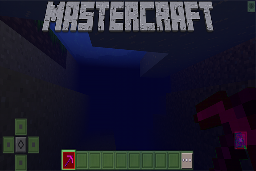 Mastercraft 2020 1.3.53 Screenshots 2