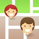 Family Locator - 家族と位置情報共有アプリ