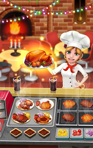 Hi Cooking 12.0.5017 screenshots 11