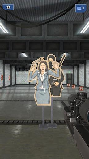 Guns Master 2.0.8 screenshots 7