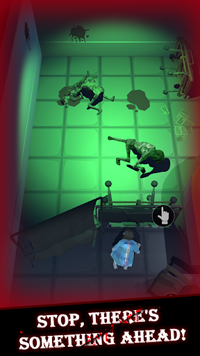 Live On 2 - biohazard screenshots 4