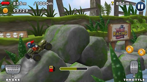 Mini Racing Adventures 1.22.1 Screenshots 8