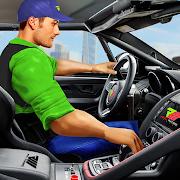 Car Games 3d Offline Racing