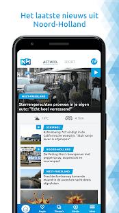 NH Nieuws 9.3.1 screenshots 1
