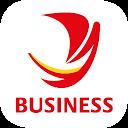 RAKBANK Business