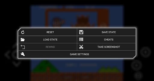 700in1 Retro Game 2.0.3 screenshots 4