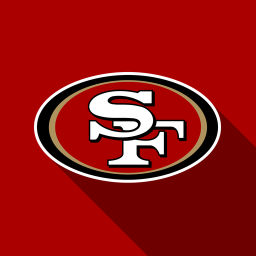 San Francisco 49ers Apps On Google Play