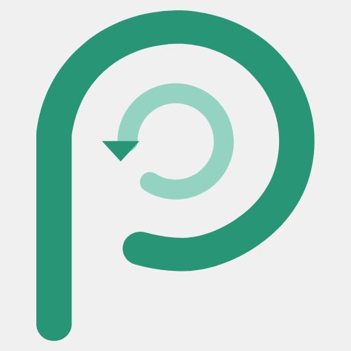 Paraphrasing Tool App On Google Play Download