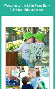 Little Pines Early Childhood Education