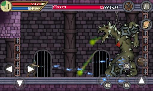Guney's adventure 2 1.10 screenshots 4