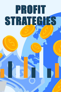 Profit World Apk app for Android 2