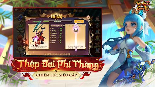 Hiu1ec7p Khu00e1ch Giang Hu1ed3 1.0.7 screenshots 2