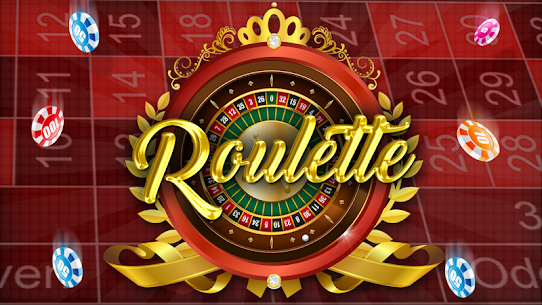 Download Roulette casino royale  for Windows PC and Mac 2