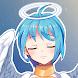 アフター アリス - 美少女召喚、育成、萌える - Androidアプリ