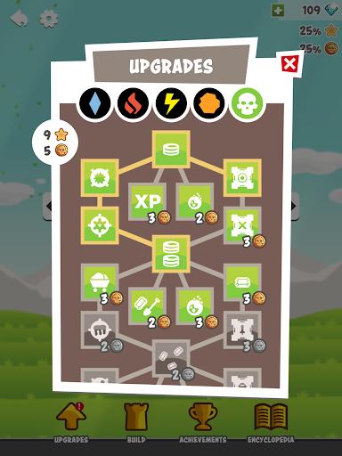 Digfender apkdebit screenshots 15