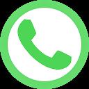 Блокиратор звонков