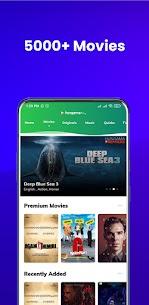 Hungama Play Premium v3.0.2 MOD APK (Unlocked) 1
