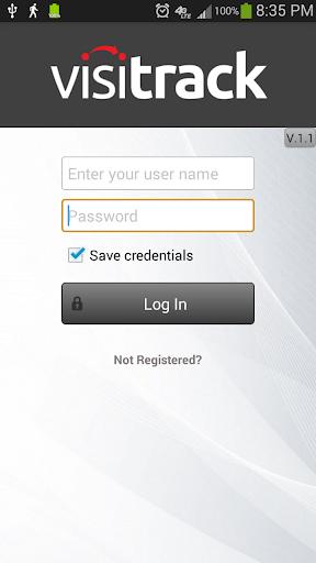 VT Mobile  Screenshots 1