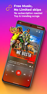 AT Player Apk – Free Download – New 2021* 4