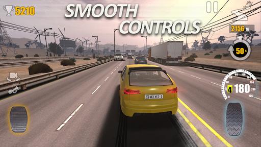 Traffic Tour 1.5.5 screenshots 22