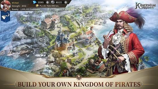 Free Kingdom of Pirates 3
