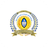 Academia @ UPNG app apk icon