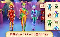 ファンタジー・ジムナスティック アクロバットダンス・ワールドツアーのおすすめ画像4