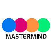 Mastermind - the educational code breaking puzzle