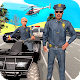 US Police Motor Bike Chase: 3D City Driving Download on Windows
