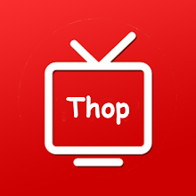 Thoptv Pro - Live Cricket , All Channels watch Tip icon