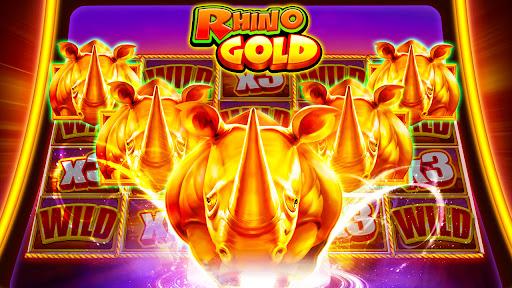 Jackpot Master Slots screenshots 7