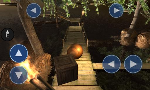 Extreme Balancer 2 1.8 Screenshots 7