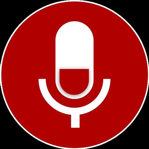 grabadora de voz - grabadora fácil