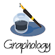 Graphology - Handwriting Analysis para PC Windows