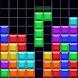 レトロパズルキング2 - Androidアプリ