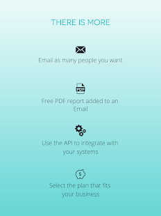 MoreApp Forms  Screenshots 13