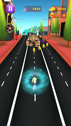 Kicko & Super Speedo 1.2.141 screenshots 7