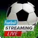 Football TV Live HD Advice; Soccer Tv