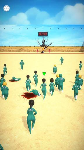 Squid Game screenshots 16