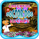 Cheerful Doctor Dog Escape - Best Escape Games