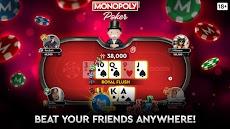 MONOPOLY Poker - The Official Texas Holdem Onlineのおすすめ画像5