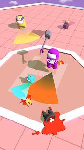 Image For Imposter Smashers - Fun io games Versi 1.0.24 16