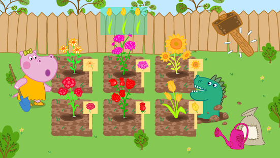 Wedding party. Games for Girls 1.3.6 Screenshots 12