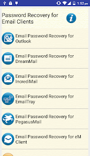 Email Password Recovery Help For Pc   How To Download Free (Windows And Mac) 1