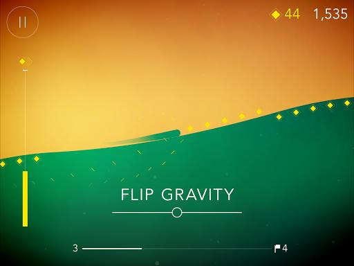FLO u2013 one tap super-speed racing game  screenshots 9