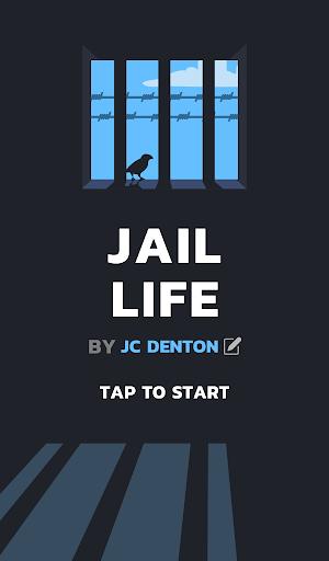 Jail Life 0.2.1 screenshots 4
