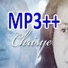 Lagu CHRISYE MP3 Plus Lirik APK Icon
