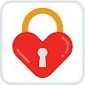 eConnector app apk icon