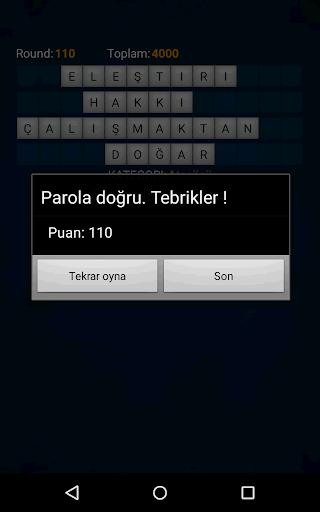 u00c7arku0131felek (Tu00fcrku00e7e) 2.65 Screenshots 18